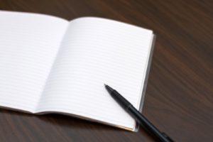 【20歳の自分に受けさせたい文章講座】ライター初心者、社会人は読むべき!文章の書き方を学ぶ