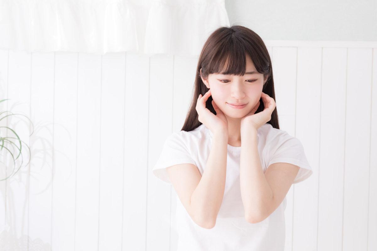 セルフダーマペン×ニキビ跡【1,2回で肌もっちり!】 | じこけんさんブログ