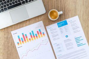 投資信託とETFはどっちがいいの?タイプ別におすすめを紹介!子育て兼業主婦の目指せFIRE